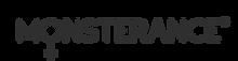 Monsterance RegTrademark - Dark logo, Tr