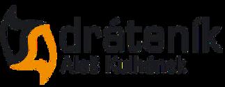 logo%2520dratenik_edited_edited.png