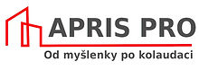 APRIS_LOGO3.jpg