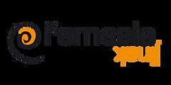 logo remesla_jinak.png