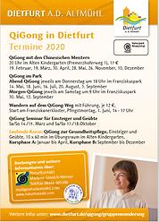 QG in Dietfurt 20 Seite 2.png