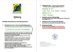 Allg. Infos Corona QiGong 05:20.png