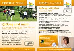 QG Flyer Dietfurt 20.png
