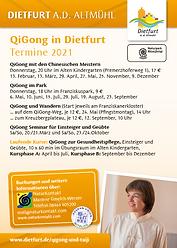 QiGong in Dietfurt 2021 SC.png