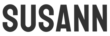 SUSANN_web_edited_edited (1).png
