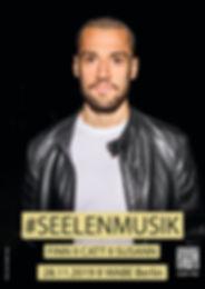 Seelenmusik Poster_FINN klein.jpg