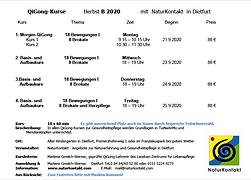 QiGong Kurse B 2020 Screenshot.png