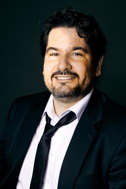 Torsten Bader