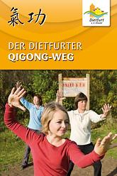 QG-Weg