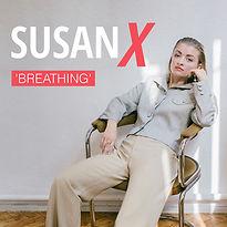CD Cover Breathing_1500x1500.jpg