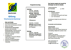 QG Seminar allgemein Screenshot.png