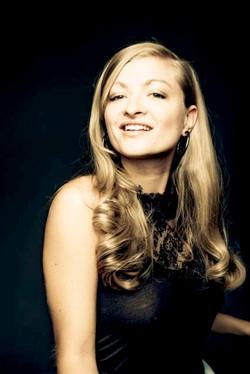 Susanne Gmelch