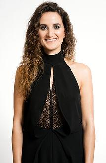 Samira Aly (MissesGOLD)