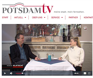 Potsdam TV Screenshot 1.png