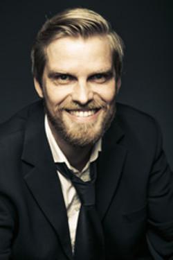 Mathias Grosch
