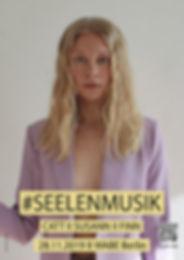 Seelenmusik Poster_CATT klein.jpg