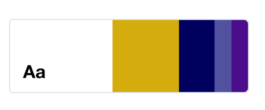 Branded Colors.png