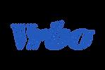 Vrbo-Logo.wine.png