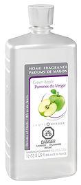 Lampe Berger Fragrance