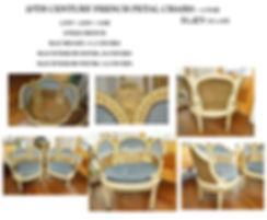 petal chairs.jpg