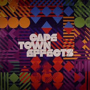 CAP TOWN EFFECTS