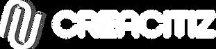 Logotype-Blanc-Horizontal.png