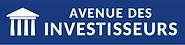avenue-des-investisseurs.png