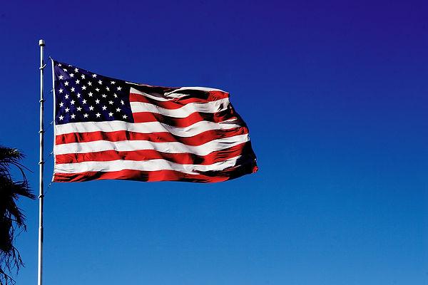 USA pic.jpg