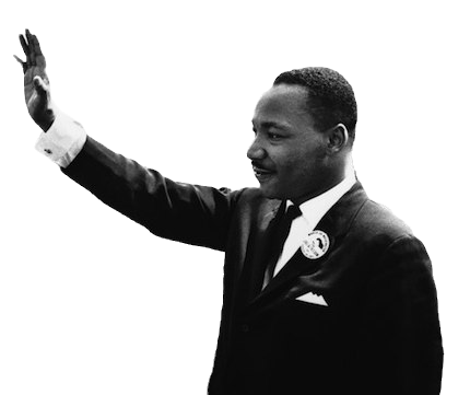 Martin-luther-king-jr-speech-feat_edited
