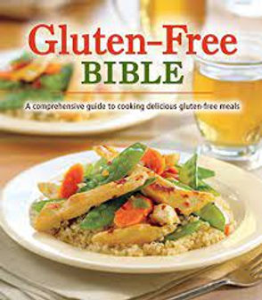 Gluten Free Bible.jpeg
