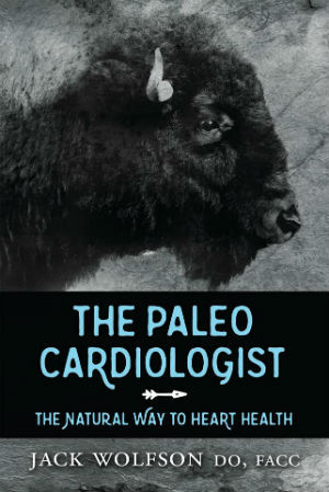 Paleo-Cardiologist.jpg