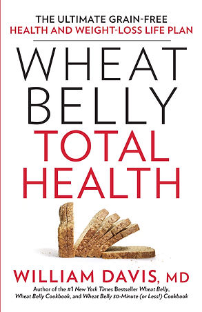Wheat_Belly_Total_Health_Final_Cover.jpg