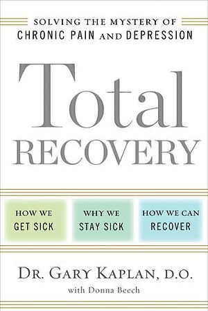 Total Recovery.jpg