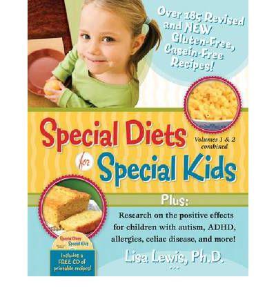 Special Kids.jpg