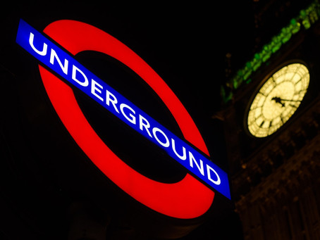 It's a Hit And You Don't Even Know It | Journey to the London West End