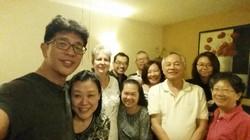 Singapore Outreach (1Mar2016)