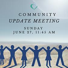 Membership meeting (1).png