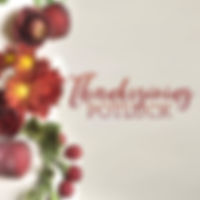 sff_ThanksgivingPotluck_cover.jpg