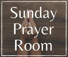 Copy of Sunday Prayer Room.png
