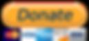 PayPal-Donate-Button-Transparent.png