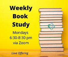 Copy of Weekly Book Study.png