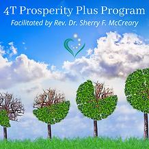 Copy of 4T Prosperity Plus Program.png