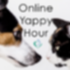 Yappy Hour-02.png