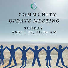 Membership meeting.png