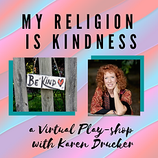 Copy of Breeze My religion is kindness.p