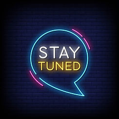 stay-tuned-neon-signs-style-text_118419-