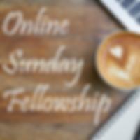 Online Fellowship-web-04.png