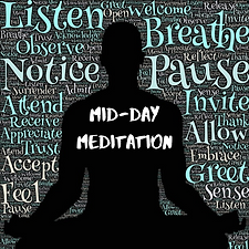 Mid-Day Meditation.png