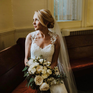 bride 3 2019.jpg