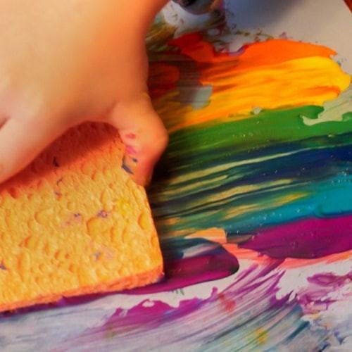peinture-eponge.jpg